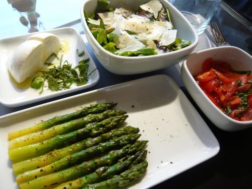 italie,cuisine,je me souviens,perec,gastronomie,gourmandise