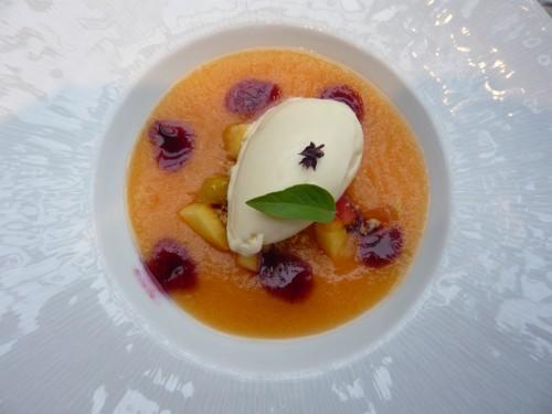 restaurants paris,diététicienne gourmande paris 9,bat bar à tapas,taverne de zhao,tsubame