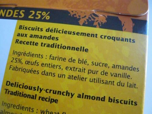 faire ses courses,agro-alimentaire,étiquetage alimentaire,lire les étiquettes,étiquetage nutritionnel