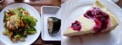 cuisine,préparation des repas,congélateur,organisation des repas,culpabilité,obne,pizza di loretta,nanashi,équilibre alimentaire