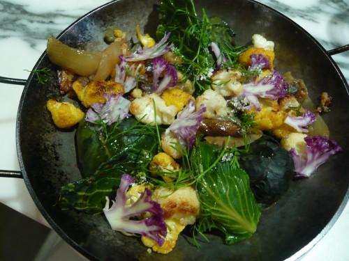 végétarien,flexitarien,fleixtarisme,céréales,légumes secs,alimentation intuitive,cuisine végétale,gourmandise