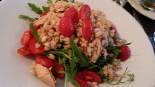 blog diététicienne