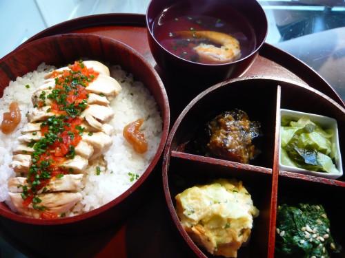 cuisine,italie,japon,bento,pâtes,riz,les féculents ne font pas grossir,cuisine du monde
