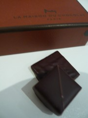 chocolat 004.jpg