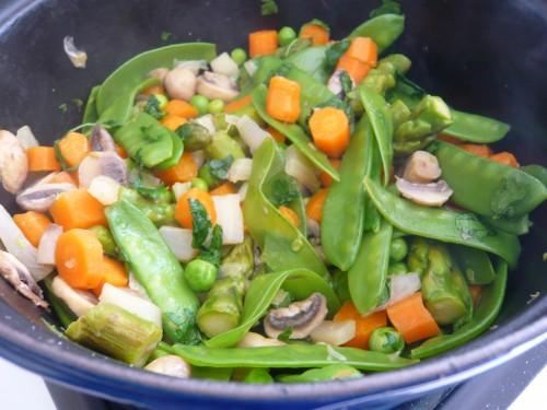 légumes,cocotte,printemps,cuisine,cuisiner les légumes,ducasse