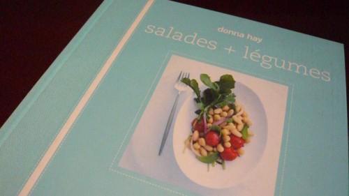concours,assiette composée,repas rapide,assemblage,repas improvisé,cuisine du placard,plateau repas