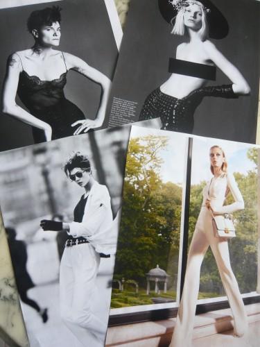 minceur,maigreur,corps des femmes,mannequin,mode