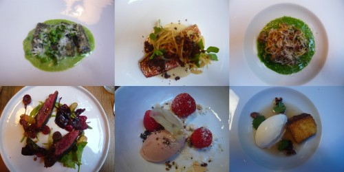 rino,kei,restaurant paris,cuisine italienne,cuisine fusion,kei koyabashi