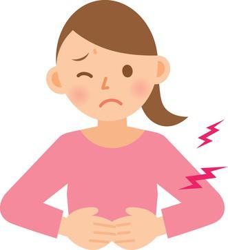 gluten,nogluten,sans gluten,hypersensibilite au gluten,maladie coeliaque,maladies intestinales,intestin irritable,fodmaps,blé,pain,modes alimentaires