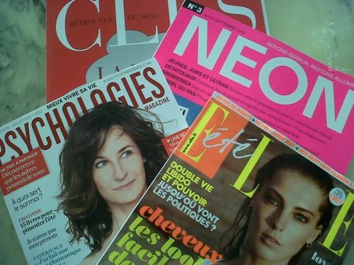 magazines_jul12.jpg