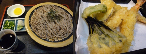 japon,coût de la vie au japon,cuisine japonaise,petit déjeuner japonais,bien manger au japon,vacances au japon