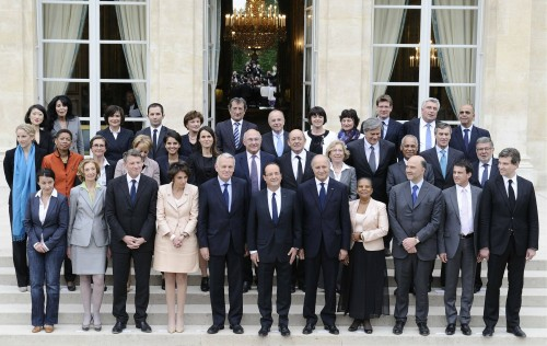 conseil_ministres_2012.jpg