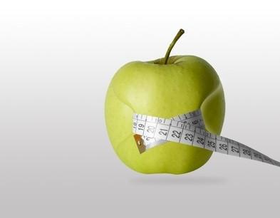 régime, minceur, maigrir sans régime, comportement alimentaire, stop aux régimes, anti-régime, apfeldorfer, zermati, GROS, surpoids, 4C