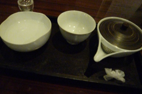 japon,th vert,sencha,matcha,crmonie du th,cha ginza
