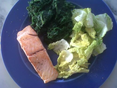 salade 003.jpg