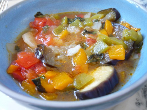 blogs culinaires,cuisine simple et bonne,dorian,edda onorato,cianfottta,sardines,taboulé