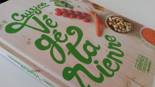 vegetarien_kie.jpg
