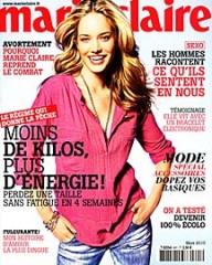 marie-claire-mar2010.jpg
