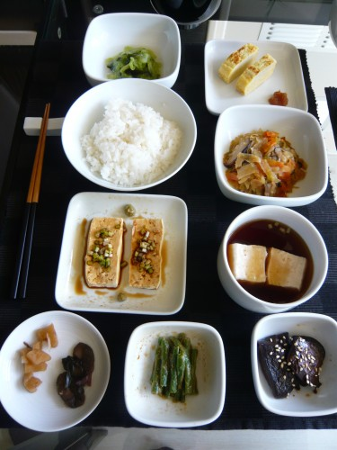 alimentation, anti-cancer, cuisine japonaise, alimentation et santé, nutrition, aliments anti-cancer
