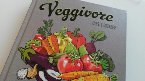 veggivore, clotilde dusoulier, cuisine de saison, blog culinaire, cuisiner les légumes d'hiver