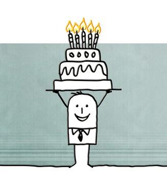 anniversaire de blog,5 ans,diététicienne gourmande,l'art de manger,blog anniversaire