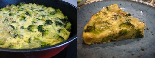 légumes d'hiver,cuisiner selon les saisons,poireau,brocoli,chou-fleur,pâtes,cuisine