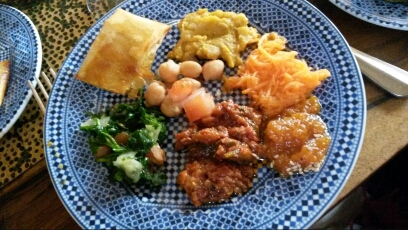 diététicienne gourmande, arlots, sushi B, montmartre, erquy, mansouria, mokonuts, pascade, bretons,
