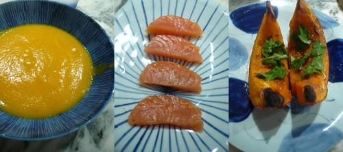 P1040740_orange.jpg