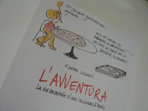diététicienne gourmande paris, blog, twitter, déjeuner réseau de gourmands, pirouette, cookworking, pascale weeks