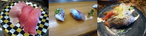 poisson_sushi.jpg