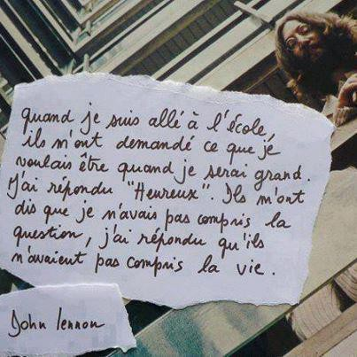 la vie_lennon.jpg