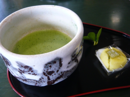 japon,vacances au japon,thé vert japonais,thé vert,matcha,sencha,boire du thé au japon,glace au matcha,nanya,shizuoka,sen no rykyu,sakai,cérémonie du thé