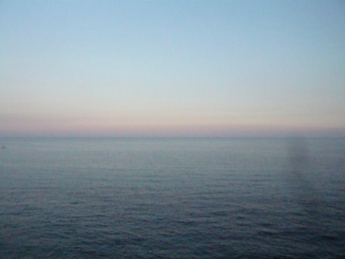 italie, cuisine italienne, vacances, ligurie, imperia, cuisine de la mer