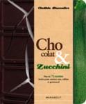 Chocolat&Zucchini.jpg