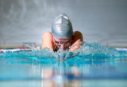 sport,activité physique,sport pour maigrir,calories,métabolisme,balance énergétique,se muscler,affiner sa silhouette