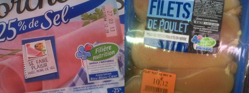 omega 3,acides gras,nutrition,poisson,huile,bleu blanc coeur
