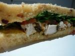 sandwich poulet monop.jpg