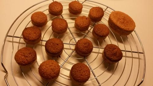 gâteaux,pâtisseries maison,cakes,gâteaux de voyage,pascale weeks,blogs de cuisine,cake au citron,ardéchois,noisettes
