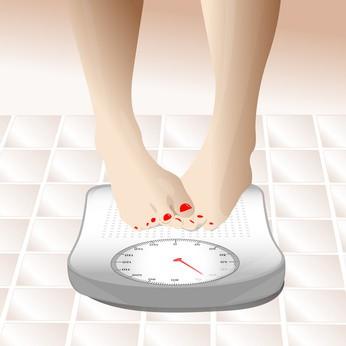 CHI Clermont, maigrir sans régime, méfaits des régimes, Jean-Michel Lecerf, comportement alimentaire, régime yoyo, métabolisme, surpoids