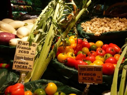 galeries gourmandes,palais des congres,paris,épicerie fine,foodista,diétététicienne gourmande