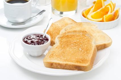 petit déjeuner,rythme alimentaire,combien de repas par jour,grignotage,écouter sa faim,glycémie,fringale