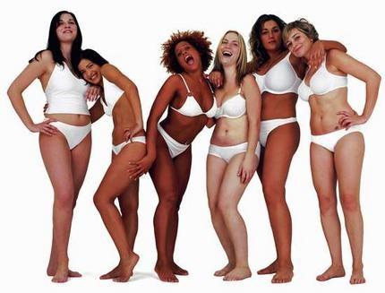 femmes,beauté,diversité,corps,minceur,diktats,psychologies magazine,appel pour une beauté libre,normes
