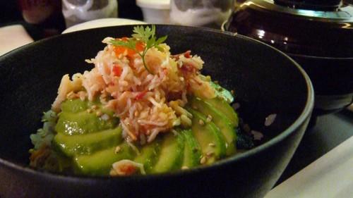 japon,toraya,donburi,riz,cuisine japonaise,sakura mochi,cerisiers