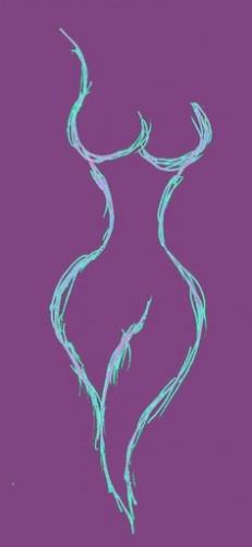 magazine elle,magazines féminins,femme,mincir,accepter son corps,bien dans son corps,gourmandise,régime