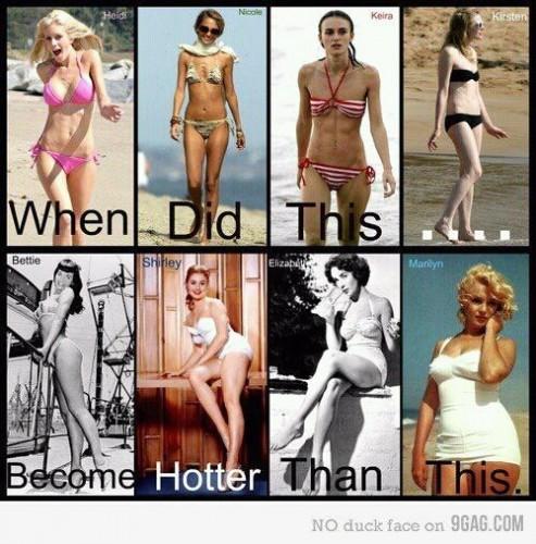 minceur,surpoids,métabolisme,morpholgie,silhouette,maitriser on poids,restriction