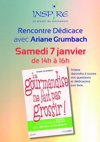 Inspire_affiche A3 ariane grumbach.jpg
