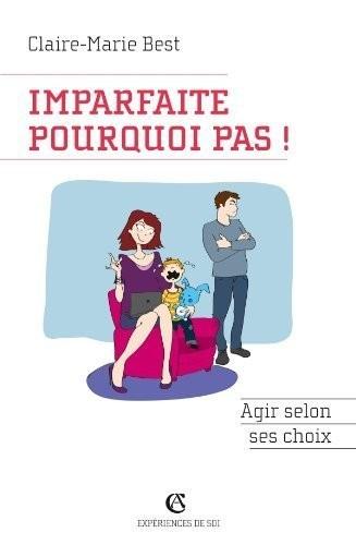 diététicienne paris 9,congrès du gros,anti-régime,plaisir de manger,fait maison,ffas,pascade,rencontres françois rabelais