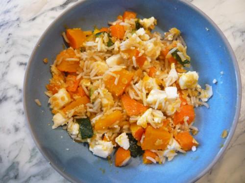 potimarron,courges,automne,légumes d'automne,cuisiner les légumes,variations potimarron