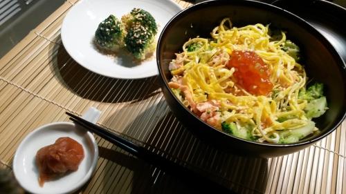 brocoli, légumes d'hiver, choux, cuisiner le brocoli, quiche, tarte salée, soupe, pâtes