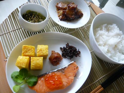 françois simon, direct _, tokyo, leçons de japon, dessous de tables, cuisine japonaise